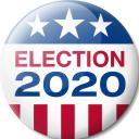 2020 Watch Party