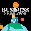Business Simulator   BS