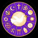 ♦ Theologycord ♦