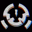 SCP Project: Exidy Icon