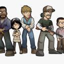 The Walking Dead RP!