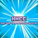 HHCC (Hip-Hop Creator Central)