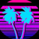 Kamikaze 🔮| Gateway 's Discord Logo