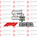 GTA F1 Racing