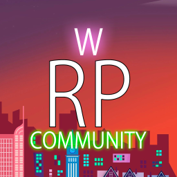 World | Role Play Community's Icon