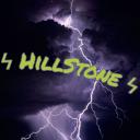 ϟ HillStone ϟ