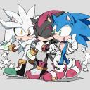 Chaos High School: A Sonic RP