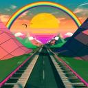 fae's Kingdom of Emojis