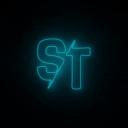Sound Twins's Icon