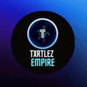 Txrtlez Empire ┇boost us!