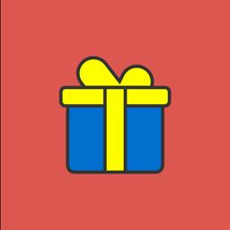 Giveaway Vault's Icon