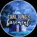 Carl Jung's Basement