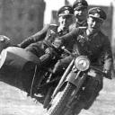 Dritter Reich