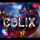 Colix On Youtube