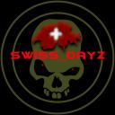 SwissDayZ Logo