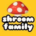 The Shroom Family