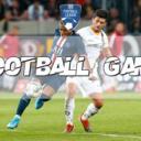 Football Game [ TKG ]