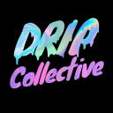 Drip Collective