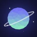 Vxbin Vxid 🪐[Tech Hub] [Shxrko]