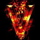 Vibe | Zone