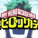 MHA || Eiyuu Extreme