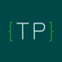 סמל של Teen Programmers