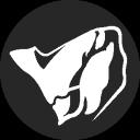 Warframe: LFG Icon