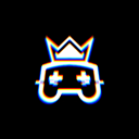 Console Kings Open NAW Icon