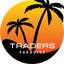 Trader's Paradise