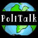 PoliTalk
