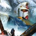Gundam: Cold Steel