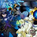 Yu-Gi-Oh! Custom Madness