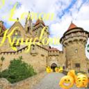 🍋 Lemon Kingdom 🍋