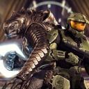 Epsilons Halo Discord Roleplay