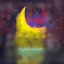 Night Remnant discord server