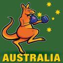 Aussie Friends & Friends Limited