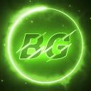 BichuGang Logo