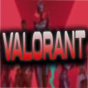 VALORANT Polska