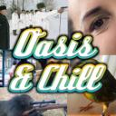 Oasis & Chill