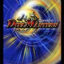Master of DuelMasters
