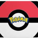 Pokemon Universe ⚡