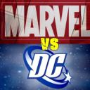 DC/Marvel Universal Server