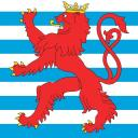 The Kingdom of Luxembourg