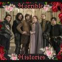 Horrible Histories & More