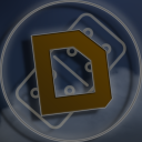 Dominax Games Dark
