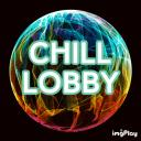 Chill Lobby