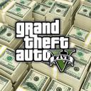 GTA Cash