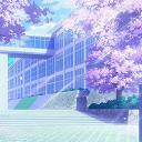 L'Académie Kudasaï