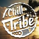 The Chill Tribe