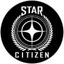 Star Citizen Roleplay
